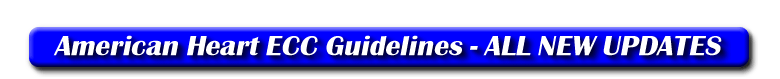 AHA Guidelines