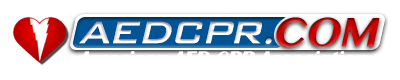 Instant Online CPR - AEDCPR