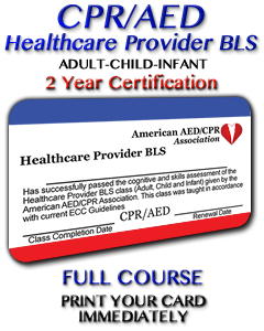 free cpr, online cpr, renew cpr online, healthcare provider bls