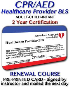 Online CPR, renew cpr, cpr renewal, free cpr, healthcare provider bls renewal
